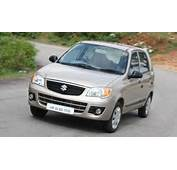 K10 Price Maruti Alto New 2010 Car Lxi Vxi Model