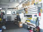 Larchmont Plumbing by Technicians And Their Toys