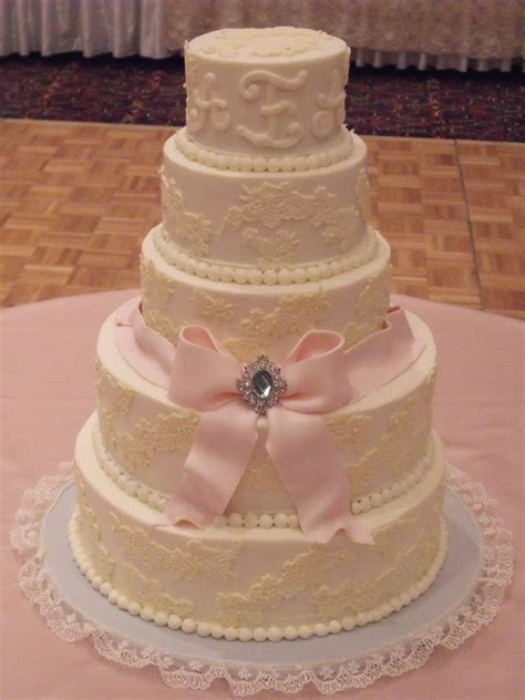 pin by brandy roberts stabler on wedding cakes pinterest