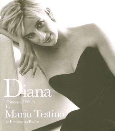 lady diana biography online quotes by princess diana biography online