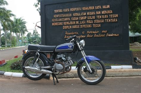 Mesin Honda pin motomercadolibrecomar on