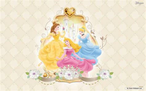 disney wallpaper download jp disney princess disney princess wallpaper 33693807