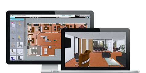 floor planning software cabo real estate facility managers floor plan software 3d event designer