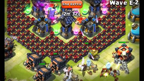free download game castle clash mod download here be monsters castle clash hack free software