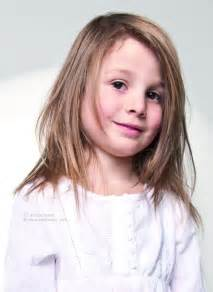 haircuts for hair long layered hairstyle for little girls with fine hair