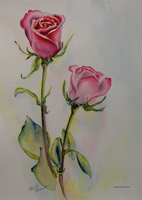 rose bud tattoo pictures best 25 bud ideas on small