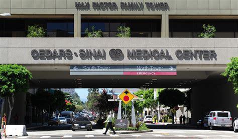 cedars sinai emergency room superbug outbreak extends to cedars sinai hospital linked to scope la times
