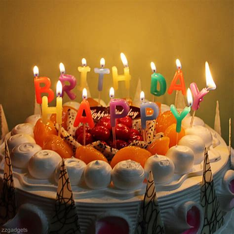happy birthday decoration ideas for home free happy birthday amazing colorful glitter happy birthday candles new design