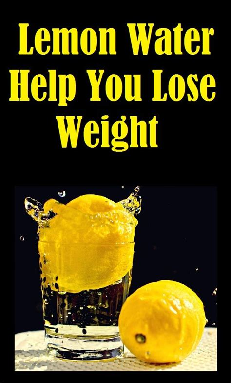 Does Lemon Detox Help You Lose Weight by 181 Best Images About Diet On To Fit