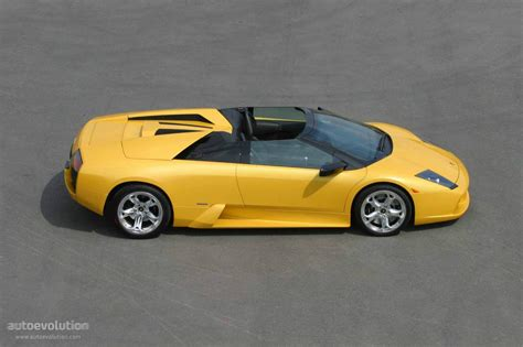 car repair manuals online free 2004 lamborghini murcielago electronic toll collection lamborghini murcielago roadster specs 2004 2005 2006 2007 autoevolution