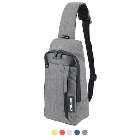 Longch Small designer cross bag best bag 2017