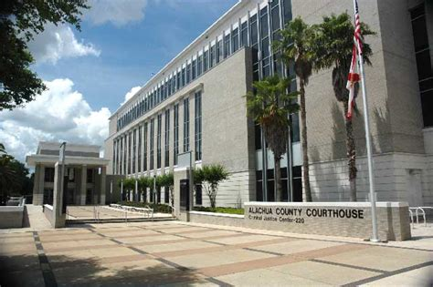 Warrant Search Gainesville Florida Alachua County Bail Bonds 187 Florida Bail Bonds
