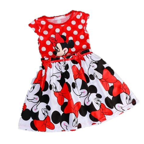 Pineapple Minnie Dress Size 2 7y popular dress minnie mouse buy cheap dress minnie mouse