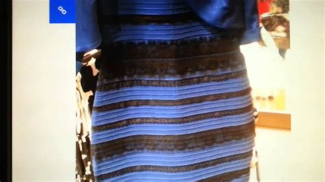 what color is what color is this dress viral