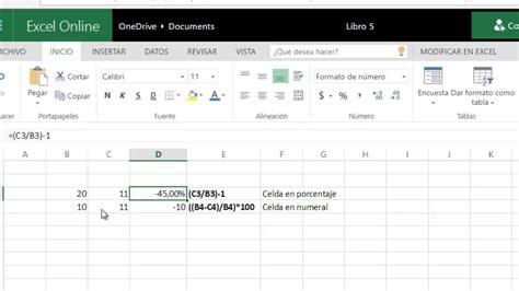 formula para el calculo de ptu 2016 calculadora excel ptu 2016 como calcular la ptu para 2016