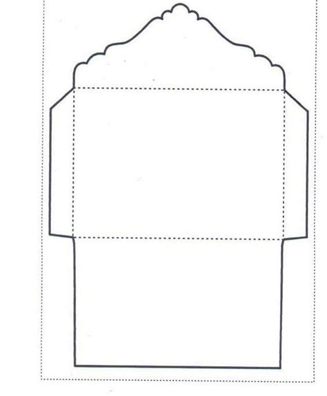printable envelope a4 c6 envelope template ws designs tempting templates in