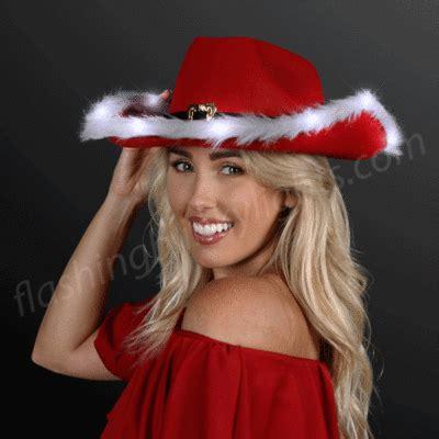unique ideas  sexy christmas costumes slutty raver