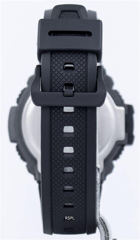 casio sgw 300 casio protrek sports sensor sgw 300h 1avdr sgw 300h