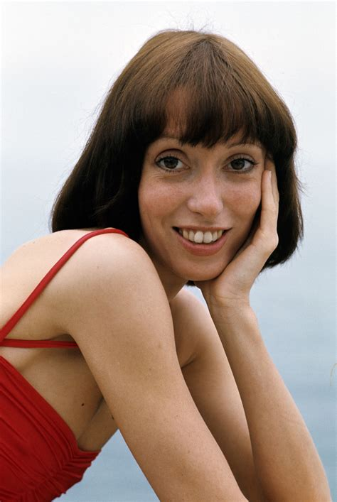 film hot yahoo shelley duvall from her shining movie moments to her life