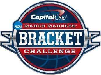 march madness nicknames 17 best images about march madness on pinterest colleges
