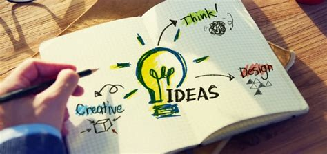 Best Innocation Ideas For Who Did Mba by 9 Tips For Turning Your Invention Into A Business