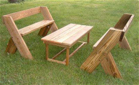Aldo Leopold Bench Plans by Wood Works Egg And I Gardens Fuchsias Farm Fresh Eggs