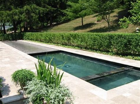 outdoor lap pool custom lap pools bing images outdoor kitchen ideas