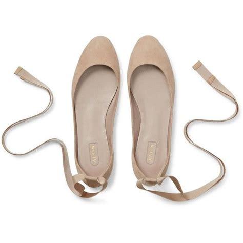 Sepatu Miu Miu Slip On Motif 25 best ideas about ballerina flats on