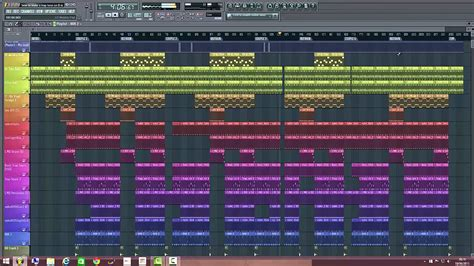 tutorial fl studio download trap beat tutorial fl studio mp3 flp free download