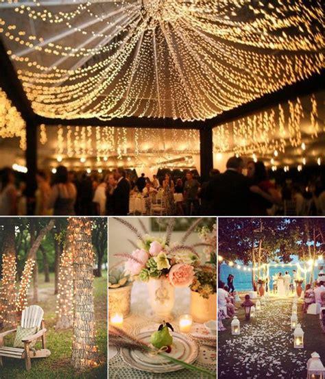 summer wedding ideas for 2014 vponsale wedding