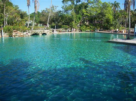 imagenes coral gables miami file coral gables fl venetian pool03 jpg wikimedia commons