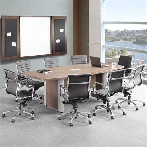 Zira Conference Table Zira Boardroom Table Global Zira Series 10 Boat Shaped Conference Table Z48120be Zira