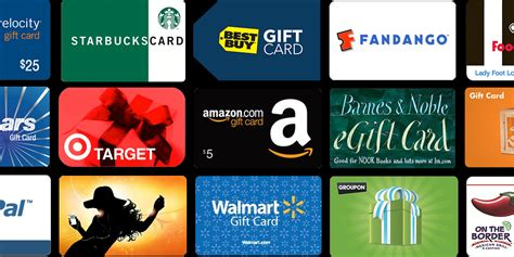 Swagbucks Gift Card - swagbucks free gift cards for paid surveys and more