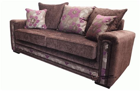 Fabric Chesterfield Sofas Quality Fabric Chesterfield Sofas With Marvelous Designs Designersofas4u