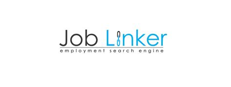 logo design job description job linker logo design cheap website design melbourne