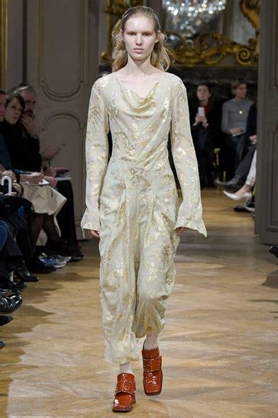 Galliano Vanity Fair by Vanityfair It