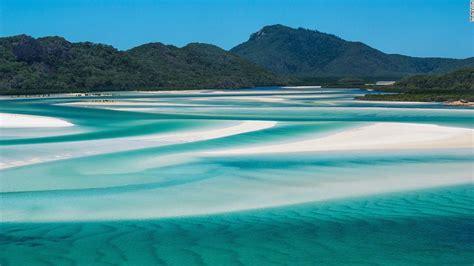 best beaches in the world 2016 travelers choice world s best beaches cnn com