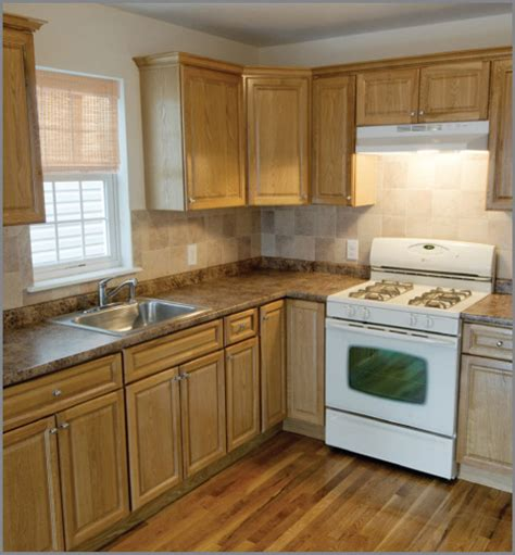 kitchen oak cabinets kitchen cabinets oak series avl trading llc
