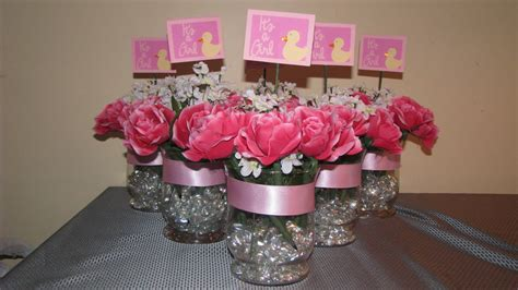 Decoration For Baby Shower by Unique Baby Shower Ideas Favors Ideas
