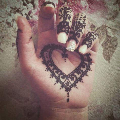 imagenes de mandalas para tatuajes tatuajes de mandalas friki net