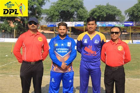 epl in nepal dhangadhi premier league transforms nepal cricket