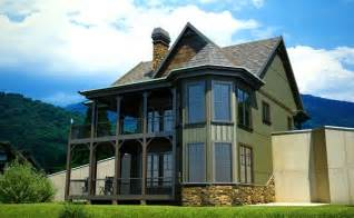 walk out basement house plans canada elegant home small house with walk out basement plans walk out
