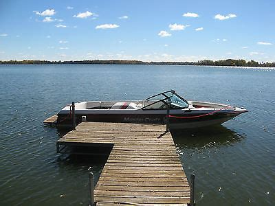 wakeboard boats for sale minneapolis mastercraft boats for sale in minneapolis minnesota