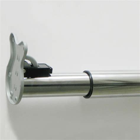 folding table legs lowes height adjustable folding table legs lowes vt 02 010 buy