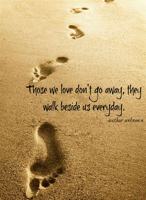 quotes of comfort in times of loss 20 inspiring sympathy quotes inspire leads
