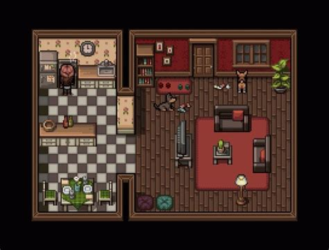 game maker layout 756 best rpg maker maps images on pinterest pixel art