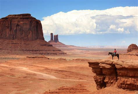 circuit grands parcs nationaux ouest am 233 ricain voyage