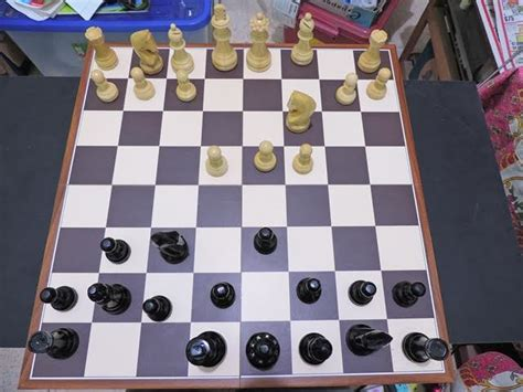 Permainan Pukul Kayu Untuk Anak Anak Murah catur kayu untuk tender dan pengadaan toko permainan