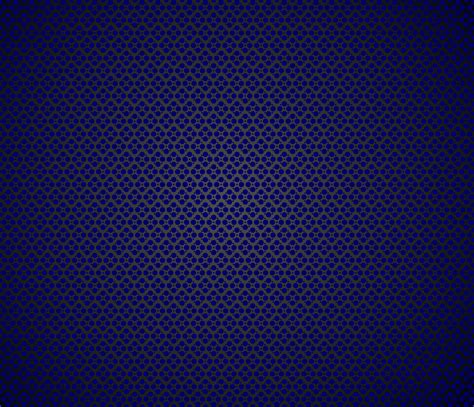 design a background free illustration the background background design