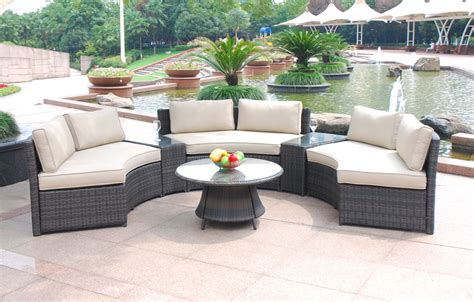 Montreal Patio Furniture by Modern Patio Furniture Discount Outdoor Furniture
